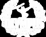 OLYMPUS LOGO WHITE.png