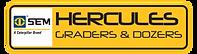 hercules graders sem.png