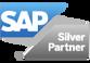 אמיוס EMUSE שותף של SAP  סאפ מתמחה במערכות שירות ותפעול לעסקים
