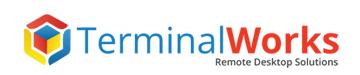 TerminalWorks logo