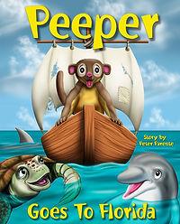 PGTF Cover(Y).JPG