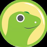 CoinGecko_Logo.png