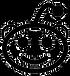 134-1346141_reddit-logo-svg-png-icon-fre.png