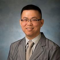 Allan Ng, M.Sc., P.L.S.