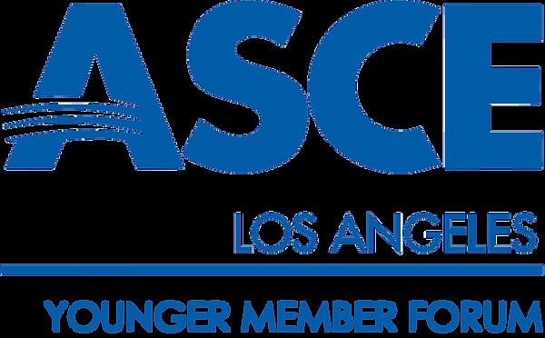 ASCE LA YMF LOGO - LOS ANGELES.png