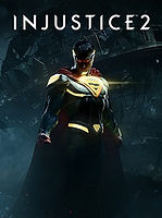Injustice_2_Cover.jpeg