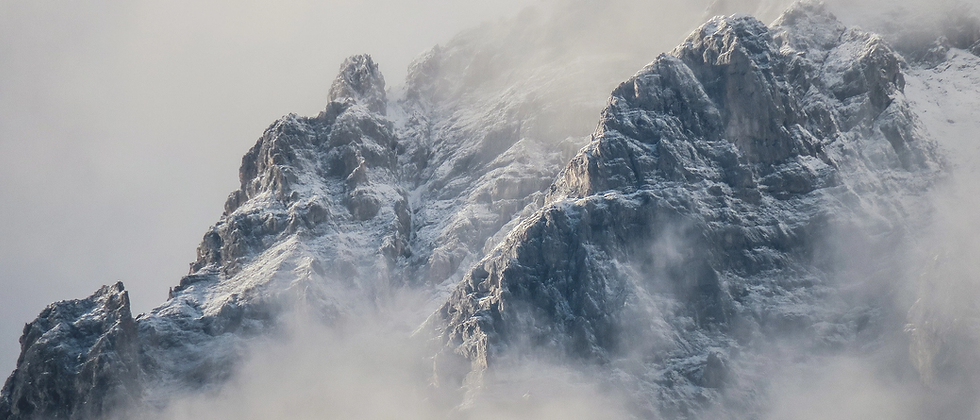 mountains.webp