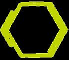 hexagon-green.webp