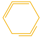 hexagon-yellow.webp