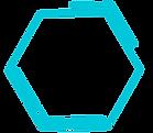 hexagon-blue.webp