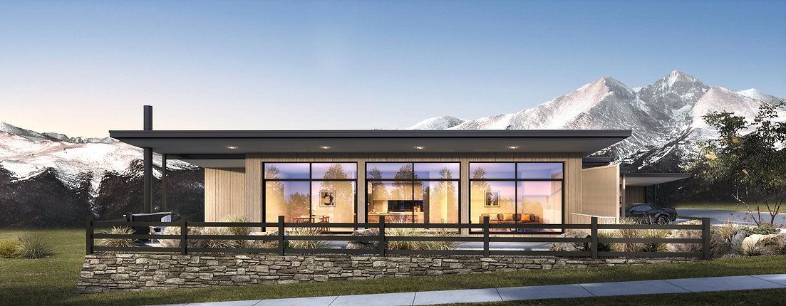 3-7835 Alpine Estates Home SNZ5411-c01.j
