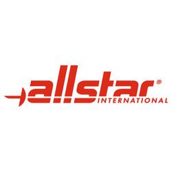 Allstar Fencing