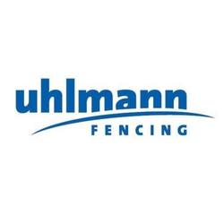 Uhlmann Fencing