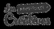 logo_marketplace.png