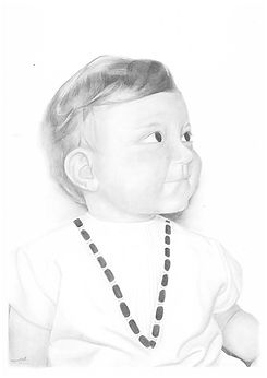 portrait_enfant2.jpg