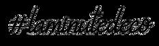 logo_laminute_deco.png