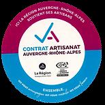 logo_Artisanat.png