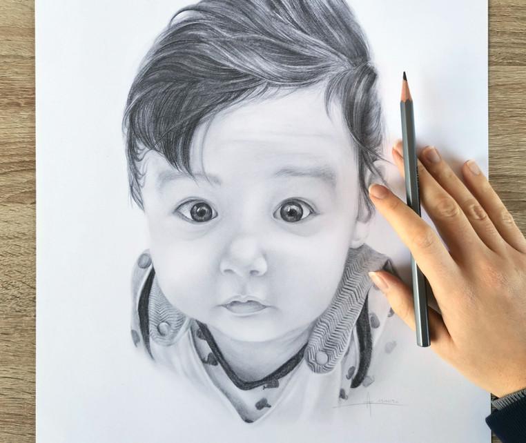 portrait_enfant6.jpg