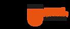 logo_UJM.png