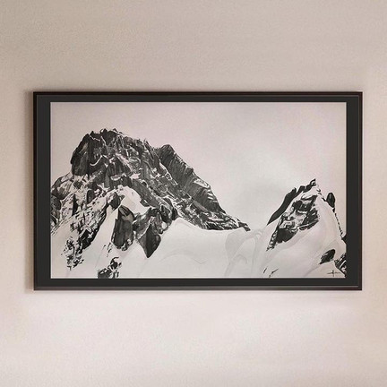 montagne_5.jpg
