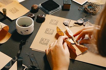 atelier_emballage.jpg