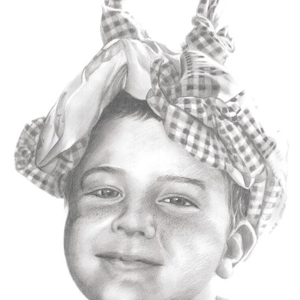 portrait_enfant3.jpg