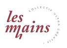 logo_lesmains.png