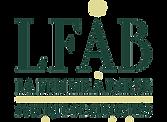 logo_LFAB.png