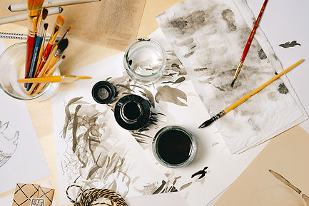 atelier_pinceaux4.jpg