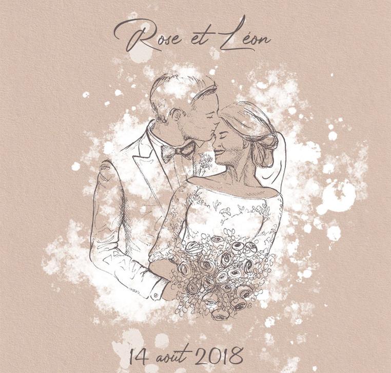 fairepart_mariage2.jpg