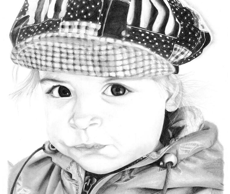 portrait_enfant4.jpg