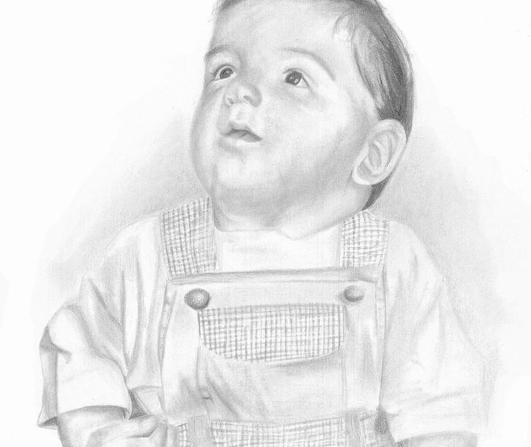 portrait_enfant5.jpg