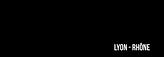 logo_cma_rhone.png