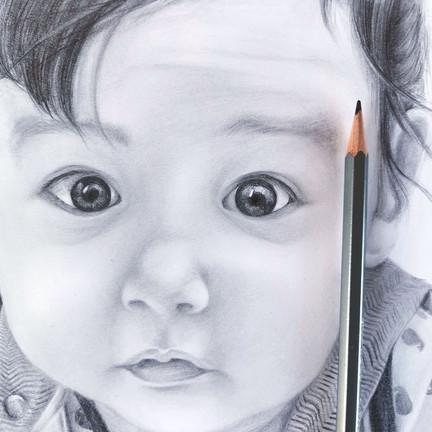 portrait_enfant_illustration.jpg