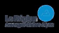logo_region_aura.png
