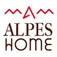 logo_alpeshome.png