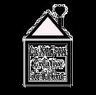 logo_celine.png