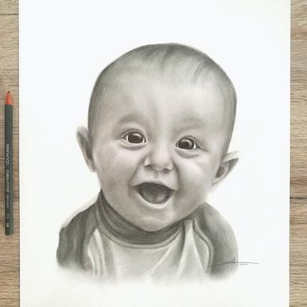 portrait_enfant.jpg