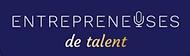 logo_entrepreneuses.png