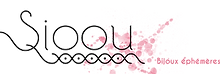 logo_sioou.png