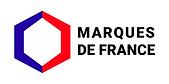 logo_marquedefrance.png