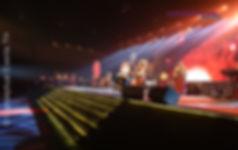 Event management company Thailand Singapore Malaysia