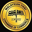 Malaysian Thail Chamber of Commerce
