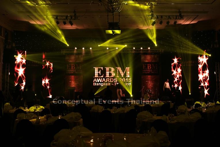 EBM Pakistan