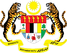 Malaysia_emblem_crest-logo-9BB568E64E-se
