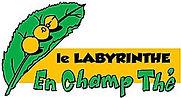 logo_labyrinthe_en_champ_thé.jpg