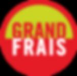 logo Grand Frais cesson.png