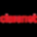 twitter_-_claranet_-_logo2_400x400.png
