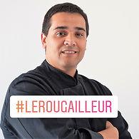 #lerougailleur_carré.jpg