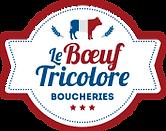 logo Boeuf Tricolore.png